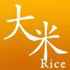 大米 Rice